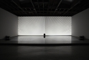 Anthony Mccall Finnbogi Petursson Sean Kelly New York