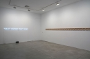 Joseph Kosuth Sean Kelly Gallery