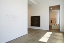 From Pre History to Post Everything Sean Kelly Gallery