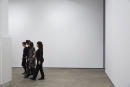 Marina Abramovic Sean Kelly Gallery