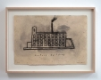 David Lynch, Factory Building