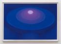 Kane Griffin Corcoran Represented Artist James Turrell Art Work Aten Reign