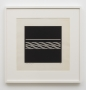 Jiro Takamatsu, In the form of square