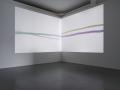 Takehito Koganezawa, Kunstraum Alexander Bürkle
