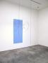 A greek day, Waltercio Caldas, Christopher Grimes Gallery