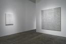 Scott Short, Christopher Grimes Gallery