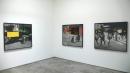 Ester Partegàs, Christopher Grimes Gallery