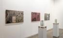 ArteBA, Christopher Grimes Gallery