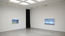 Gianfranco Foschino, Christopher Grimes Gallery