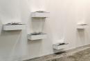 SP-Arte 2014, Christopher Grimes Gallery, Iñigo Manglano-Ovalle, Inigo Manglano-Ovalle, Christopher Grimes Gallery