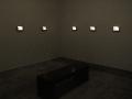 Takehito Koganezawa, Christopher Grimes Gallery