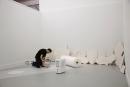 Dane Mitchell, Govett-Brewster Art Gallery