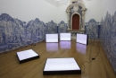 João Louro, Museu de Arte Contemporânea de Elvas
