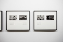 Allan Sekula, Documenta 14, Athens, Greece