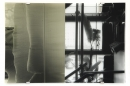 Teatro oficina, Musa Troglodytarum, Veronika Kellndorfer, Christopher Grimes Gallery