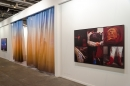 ARCO Madrid, Christopher Grimes Gallery