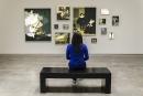 Kota Ezawa, Christopher Grimes Gallery