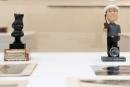 Allan Sekula, Fundació Antoni Tàpies Museum