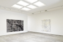 Kevin Appel, Christopher Grimes Gallery