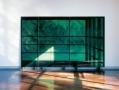 Veronika Kellndorfer, Christopher Grimes Gallery