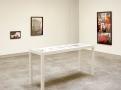 Allan Sekula, Christopher Grimes Gallery
