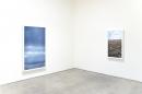 Gianfranco Foschino, Christopher Grimes Gallery