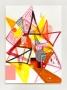 Joshua Podoll, Christopher Grimes Gallery