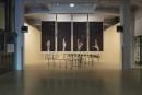 Dane Mitchell, City Gallery Wellington