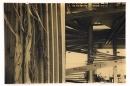 Ladeira da Misericórdia, Liane, Veronika Kellndorfer, Christopher Grimes Gallery
