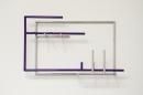 Step by Step, Waltercio Caldas, Christopher Grimes Gallery