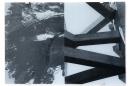 Sesc Pompéia, Musa Troglodytarum, reflection, Veronika Kellndorfer, Christopher Grimes Gallery