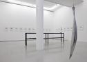 Iñigo Manglano-Ovalle, Ernst Schering Foundation