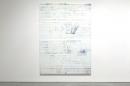 Kevin Appel, University of California Irvine Gallery