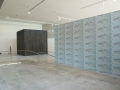 Iñigo Manglano-Ovalle, Place is the Space, Contemporary Art Museum St. Louis
