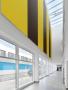 Olivier Mosset, Swiss Re Academy