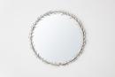 Estrid Ericson Mirror
