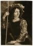Prince Rupert of the Rhine, The Standard Bearer