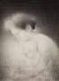 Charles Angrand, Motherhood
