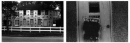 Untitled, 1974-1998,