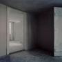 Trine Søndergaard -  Interior #33, 2012  | Bruce Silverstein Gallery