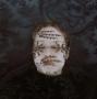 Trine Søndergaard -  Untitled, Lace #1,2015    Bruce Silverstein Gallery