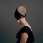 Trine Søndergaard -  Guldnakke #5, 2012  | Bruce Silverstein Gallery