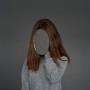 Trine Søndergaard -  Untitled, Reflection #4,2014  | Bruce Silverstein Gallery