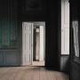 Trine Søndergaard -  Interior #38, 2017  | Bruce Silverstein Gallery
