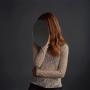 Trine Søndergaard -  Untitled, Reflection #7,2014  | Bruce Silverstein Gallery