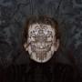 Trine Søndergaard -  Untitled, Lace #8,2015    Bruce Silverstein Gallery