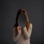 Trine Søndergaard -  Untitled, Reflection #8,2014  | Bruce Silverstein Gallery