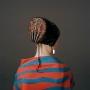 Trine Søndergaard -  Guldnakke #6, 2012  | Bruce Silverstein Gallery