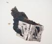 Yashua Klos Frank Lloyd Wright's Meteor, 2015