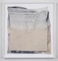 Martha Tuttle Clear Sound (1), 2015